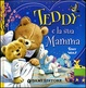 Cover of Teddy e la sua mamma