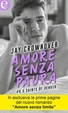 Cover of Amore senza paura