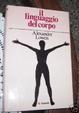 Cover of Il linguaggio del corpo