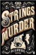 Cover of The Strings of Murder