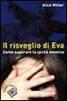 Cover of Il risveglio di Eva