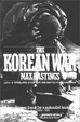 Cover of Korean War