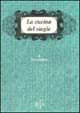 Cover of La cucina del single