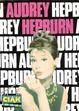 Cover of Audrey Hepburn, la vita, il mito, i film