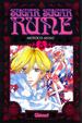 Cover of Sugar Sugar Rune 5