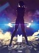 Cover of Monolith: Primo tempo