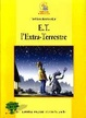 Cover of E.T. L'extra-terrestre