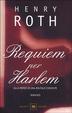 Cover of Requiem per Harlem