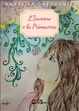 Cover of L'Inverno e la Primavera