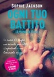 Cover of Ogni tuo battito