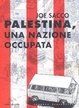 Cover of Palestina, una nazione occupata