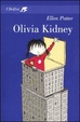 Cover of Olivia Kidney