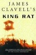 Cover of King Rat