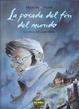 Cover of La Posada del fin del mundo # 1. La chica del acantilado
