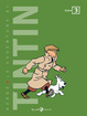 Cover of Le avventure di Tintin vol. 3