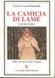 Cover of La camicia di lamè