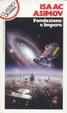 Cover of Fondazione e Impero