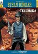 Cover of Ethan Ringler n. 1