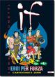 Cover of IF Immagini & Fumetti n. 9