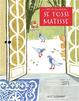 Cover of Se fossi Matisse