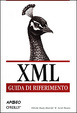 Cover of XML