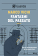 Cover of Fantasmi del passato