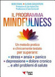 Cover of Il programma mindfulness