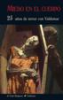Cover of Miedo en el cuerpo