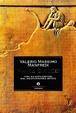 Cover of Mare greco