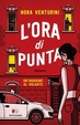 Cover of L'ora di punta