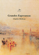 Cover of Grandes Esperanzas