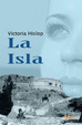 Cover of LA ISLA
