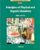 Cover of Principles of Physical and Organic Chemistry
