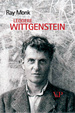Cover of Leggere Wittgenstein