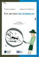 Cover of Un Mundo de Hormigas