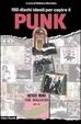 Cover of Cento dischi ideali per capire il punk