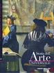 Cover of Il Barocco in Europa