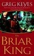 Cover of The Briar King