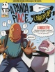Cover of A Panda piace... L'avventura n. 01
