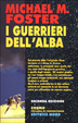 Cover of I guerrieri dell'alba