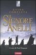 Cover of Guida completa a «Il Signore degli Anelli»