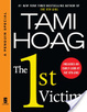Cover of The 1st Victim