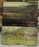 Cover of Il paesaggio nella pittura piemontese dell'Ottocento