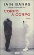 Cover of Corpo a corpo