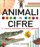 Cover of Animali in cifre