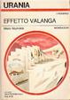 Cover of Effetto valanga