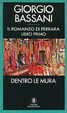 Cover of Dentro le mura