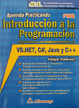 Cover of Introducción a la programación