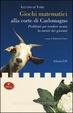 Cover of Giochi matematici alla corte di Carlomagno