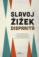 Cover of Disparità